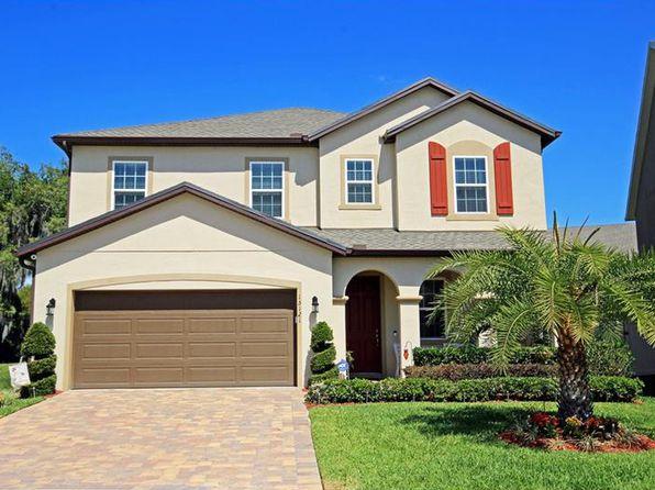 Access To Downtown Orlando - Winter Garden Real Estate - Winter