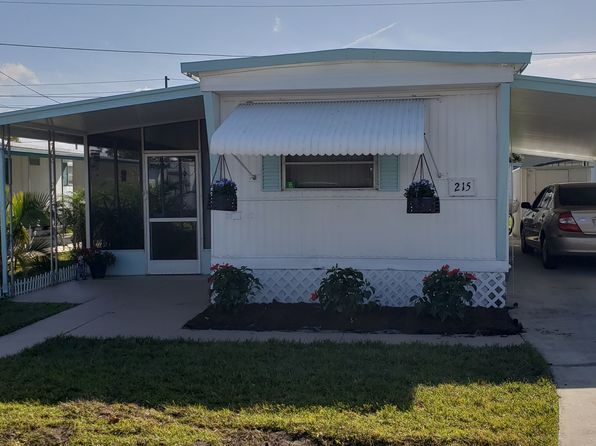 f12b94020b2 Clearwater FL Mobile Homes & Manufactured Homes For Sale - 63 Homes | Zillow