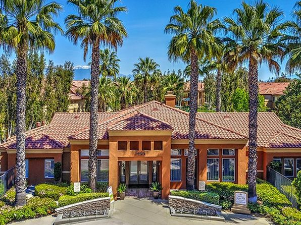 Mission Grove ParkRental Listings in Riverside CA   208 Rentals   Zillow. 2 Bedroom Houses For Rent In Riverside Ca. Home Design Ideas