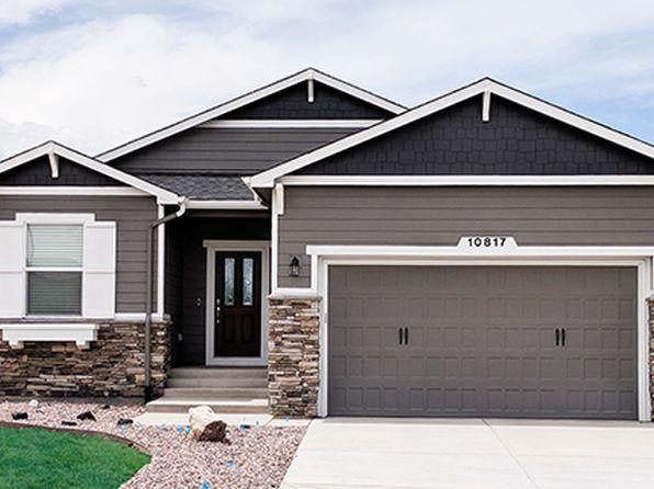 Colorado Springs Real Estate   Colorado Springs CO Homes For Sale | Zillow