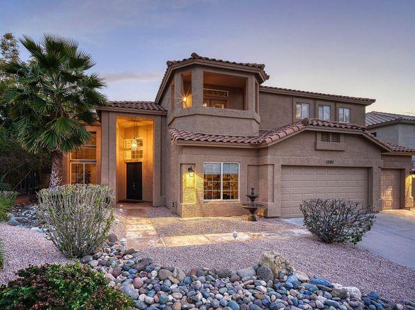 Phoenix Real Estate Phoenix Az Homes For Sale Zillow