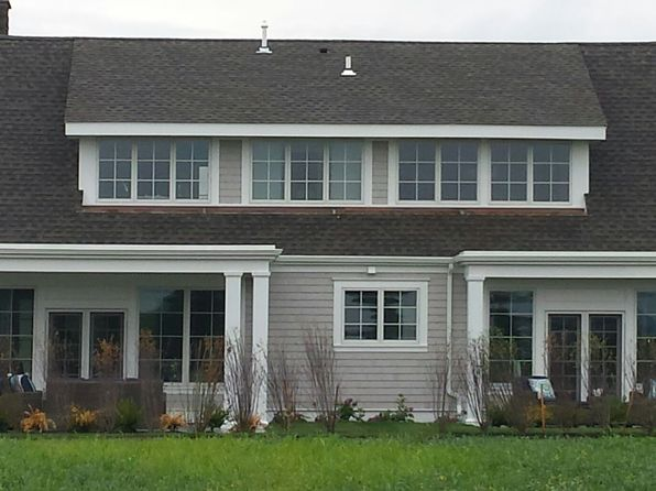 Portsmouth ri new homes home builders for sale 18 for 242 terrace ave riverside ri