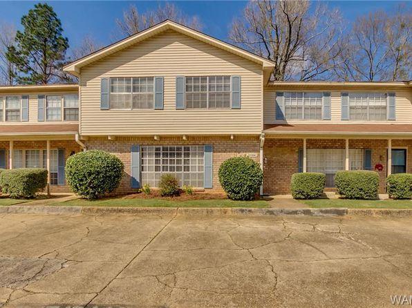 Tuscaloosa Real Estate Tuscaloosa Al Homes For Sale Zillow