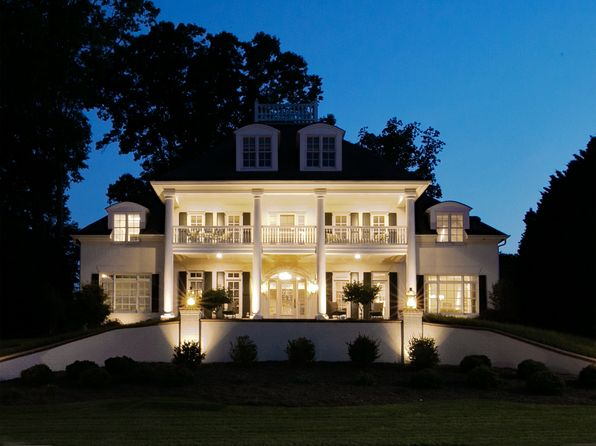 outdoor lighting raleigh real estate raleigh nc homes. Black Bedroom Furniture Sets. Home Design Ideas