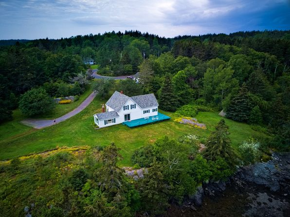 Peachy Waterfront Nb Real Estate New Brunswick Homes For Sale Home Interior And Landscaping Staixmapetitesourisinfo