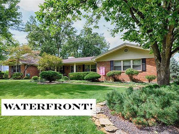 Superb Waterfront Lake Saint Louis Real Estate Lake Saint Louis Download Free Architecture Designs Crovemadebymaigaardcom