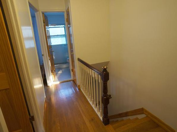 Apartments For Rent in Queens NY | Zillow