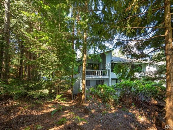 Port Ludlow Real Estate - Port Ludlow WA Homes For Sale | Zillow