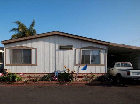 Amazing Huntington Beach Real Estate Huntington Beach Ca Homes For Download Free Architecture Designs Boapuretrmadebymaigaardcom