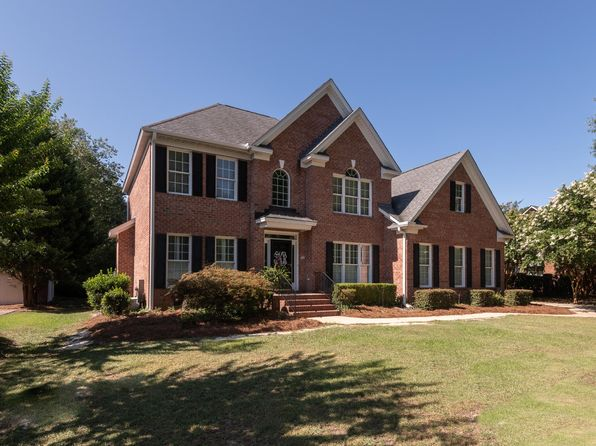 Greenville NC Condos & Apartments For Sale - 4 Listings ...