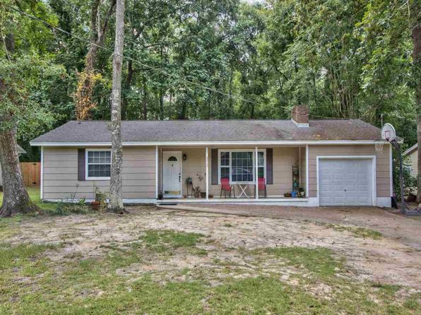 Tallahassee Real Estate - Tallahassee FL Homes For Sale | Zillow