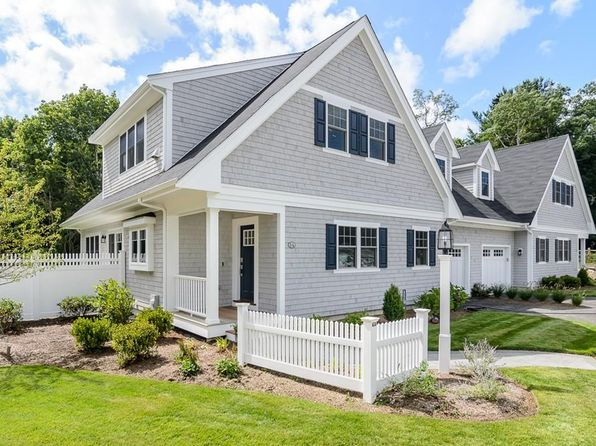 Awe Inspiring North Falmouth Real Estate North Falmouth Ma Homes For Interior Design Ideas Inesswwsoteloinfo