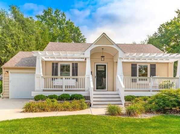 Prairie Village Real Estate - Prairie Village KS Homes For