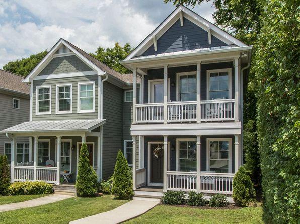 505 Nashville Apartment Rentals - Nashville, TN | Zillow