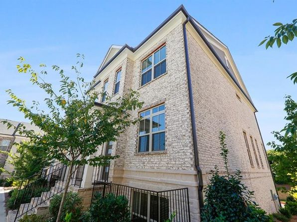 Sandy Springs Real Estate - Sandy Springs GA Homes For Sale