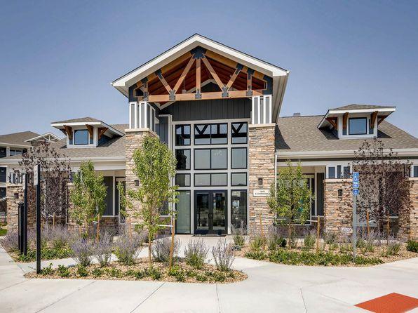 Rental Listings in Denver CO - 1,716 Rentals | Zillow
