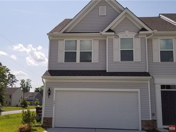 Chesapeake Real Estate - Chesapeake VA Homes For Sale | Zillow