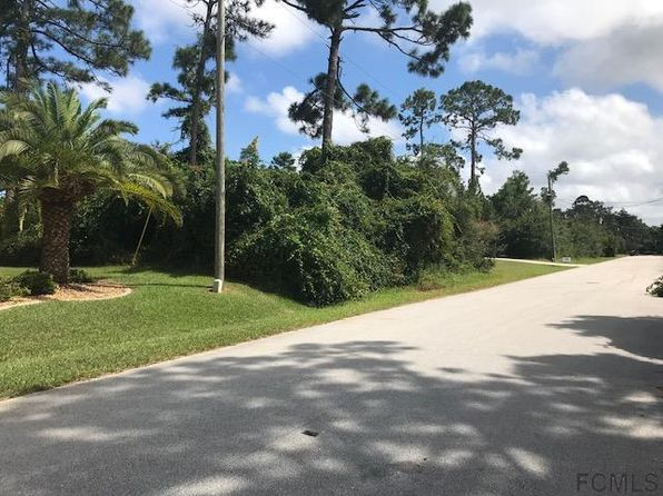 Florida Land & Lots For Sale - 58,347 Listings | Zillow