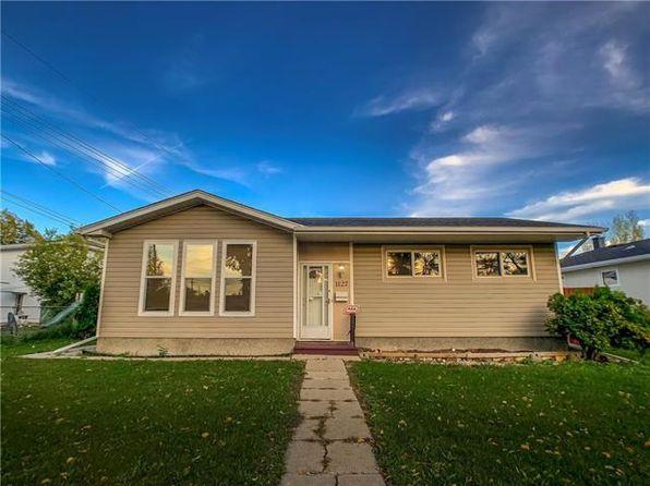 Marvelous Winnipeg Real Estate Winnipeg Mb Homes For Sale Zillow Download Free Architecture Designs Momecebritishbridgeorg