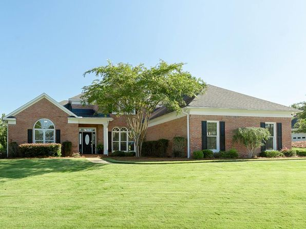 Magnificent Swimming Pool Columbus Real Estate Columbus Ga Homes For Home Interior And Landscaping Transignezvosmurscom