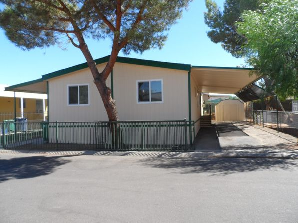 Palmdale CA Mobile Homes & Manufactured Homes For Sale - 30