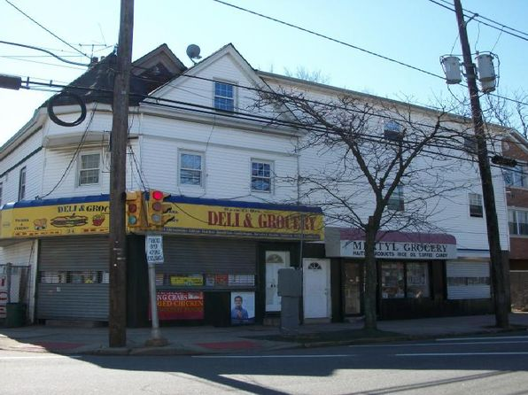 Hillside Nj For Sale By Owner Fsbo 1 Homes Zillow