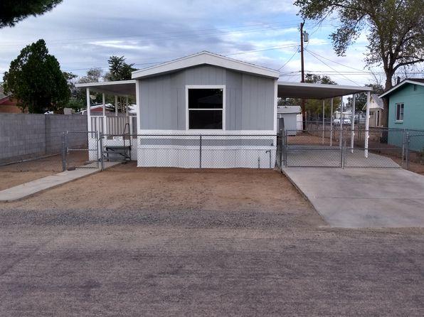 Arizona Mobile Homes & Manufactured Homes For Sale - 2,823 ... on walmart yuma az, starbucks yuma az, zillow wilmington nc, city of yuma az, zillow rochester ny, mls yuma az, zillow richmond va, target yuma az, zillow charlotte nc, mapquest yuma az, newspaper yuma az, realtor yuma az, commercial real estate yuma az, zillow pensacola fl, things to do in yuma az, zillow savannah ga, sears yuma az, zillow vancouver wa, zillow houston tx,