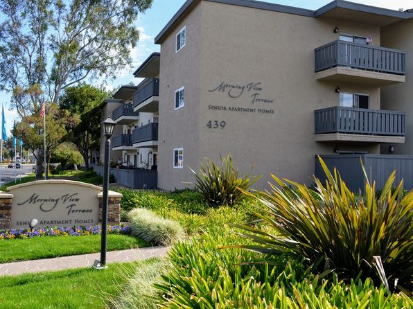 Apartments For Rent in Escondido CA | Zillow