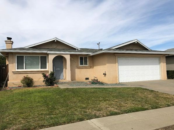 Excellent Houses For Rent In Fremont Ca 210 Homes Zillow Interior Design Ideas Clesiryabchikinfo
