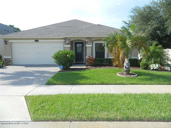 Miraculous Houses For Rent In Melbourne Fl 130 Homes Zillow Best Image Libraries Barepthycampuscom