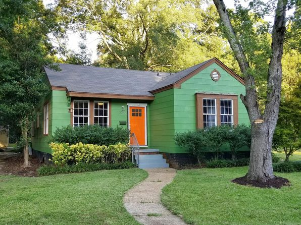 Houses For Rent in Jackson MS - 209 Homes | Zillow