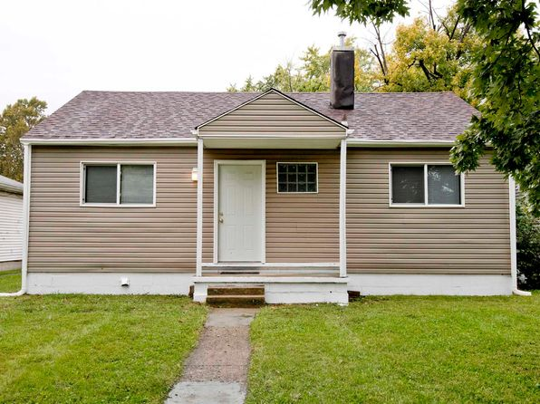 Houses For Rent in Southeast Indianapolis - 5 Homes   Zillow
