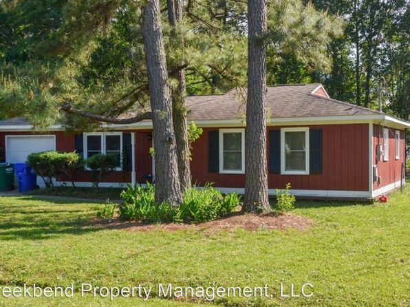 Houses For Rent in Ladson SC - 19 Homes | Zillow