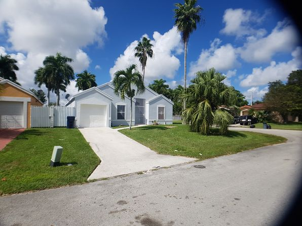 For Sale By Owner Florida >> Florida City Fl For Sale By Owner Fsbo 3 Homes Zillow