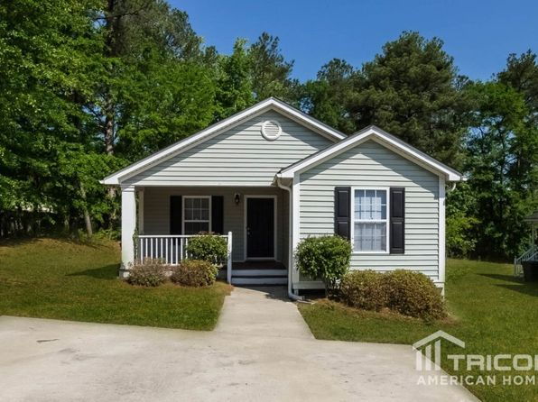 Houses For Rent in Columbia SC - 342 Homes | Zillow