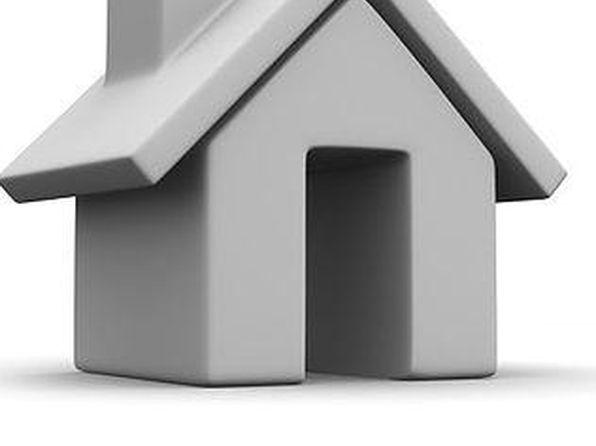 Terrific Apartments For Rent In Hammond La Zillow Download Free Architecture Designs Scobabritishbridgeorg