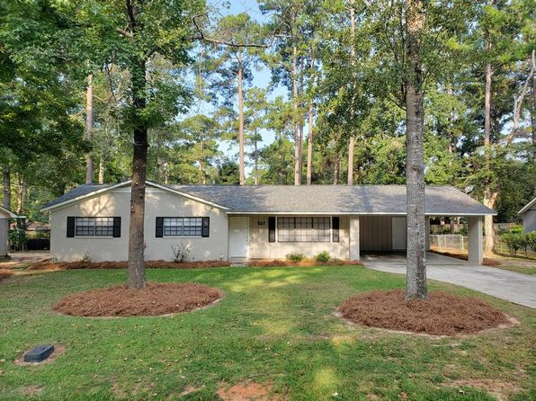 Brilliant Thomas County Real Estate Thomas County Ga Homes For Sale Home Interior And Landscaping Ologienasavecom