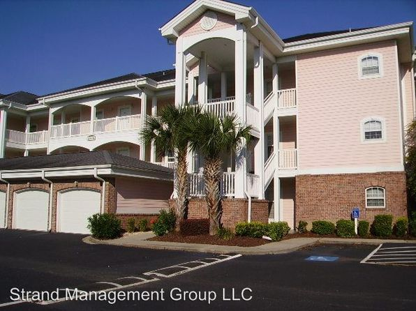 Houses For Rent in Myrtle Beach SC - 42 Homes | Zillow