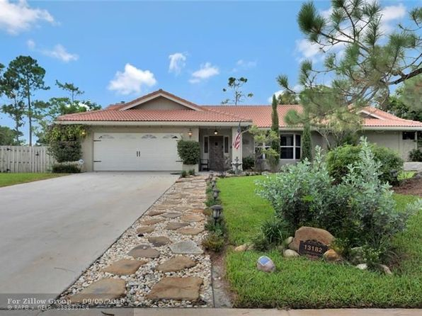 Wellington Real Estate - Wellington FL Homes For Sale | Zillow