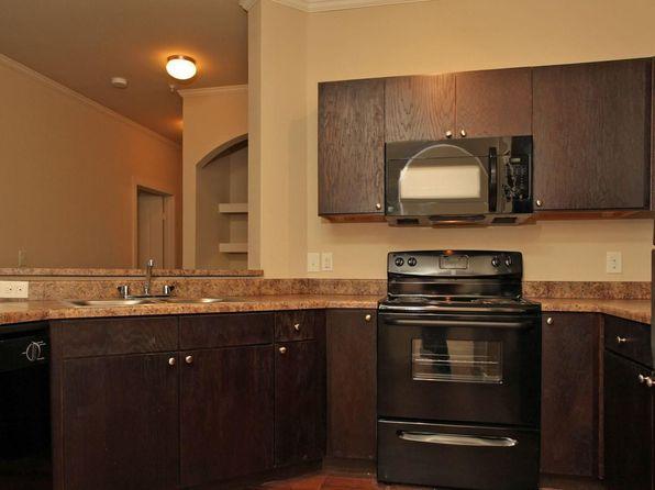 985 Timber Dr, New Braunfels, TX 78130 | MLS #384145 | Zillow