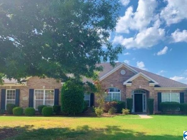 Astonishing Madison County Al Single Family Homes For Sale 2 418 Homes Download Free Architecture Designs Ferenbritishbridgeorg