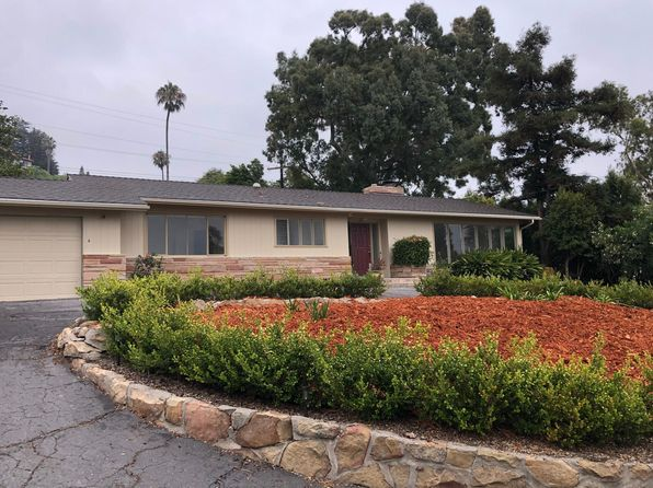 Peachy Houses For Rent In Santa Barbara Ca 138 Homes Zillow Home Interior And Landscaping Mentranervesignezvosmurscom