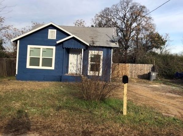 Houses For Rent in Cedar Crest Dallas - 27 Homes   Zillow