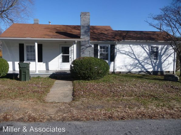 Admirable Houses For Rent In Hickory Nc 21 Homes Zillow Download Free Architecture Designs Grimeyleaguecom