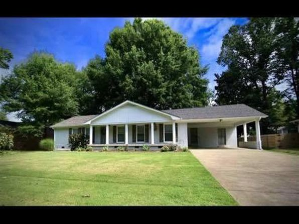 Houses For Rent In Madison County Tn 8 Homes Zillow