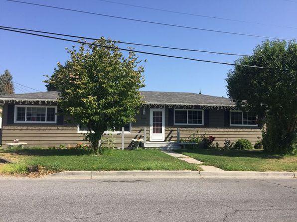 Wenatchee Real Estate - Wenatchee WA Homes For Sale   Zillow