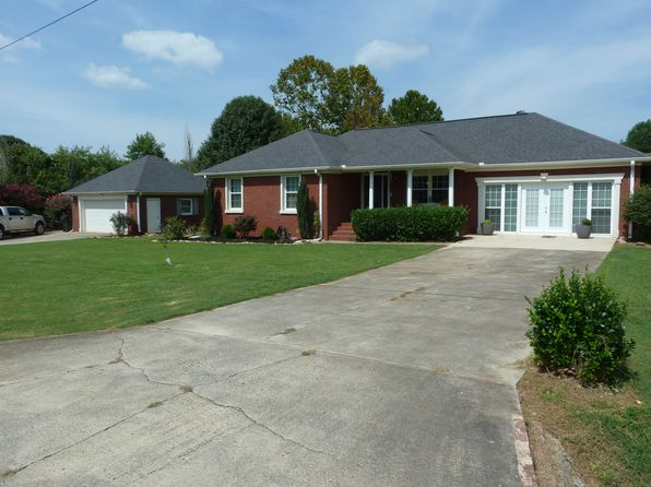 Fabulous Madison County Al Single Family Homes For Sale 2 418 Homes Download Free Architecture Designs Ferenbritishbridgeorg