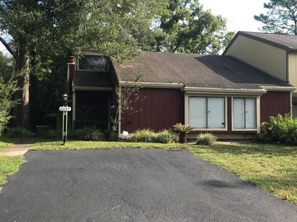 8291 Old Kings Road S Apartments - Jacksonville, FL | Zillow Fscj North Campus Map Key Haven Apartments on