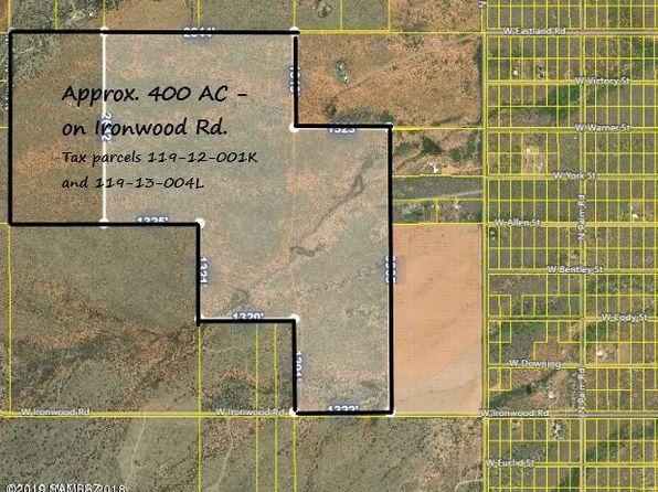73 E Kaibab Way, Cochise, AZ 85606 | MLS #21919654 | Zillow