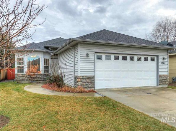 Recently Sold Homes In Garden City Id 443 Transactions Zillow